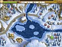 1. Roads of Rome spel screenshot