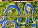2. Roads of Rome spel screenshot
