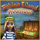 Spelletjes downloaden voor pc : Robins Eiland Avontuur