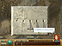 2. Samantha Swift and the Hidden Roses of Athena spel screenshot