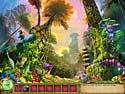 1. Shaolin Mystery: De Jaden Drakenstaf spel screenshot