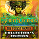 Nieuw spelletjes Spirit Legends: The Forest Wraith Collector's Edition