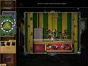 2. Strange Cases: Het Mysterie van de Tarotkaarten spel screenshot