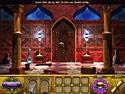 1. The Sultan's Labyrinth: Het Offer van Bahar spel screenshot