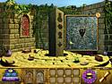 2. The Sultan's Labyrinth: Het Offer van Bahar spel screenshot