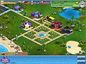 1. Summer Resort Mogul spel screenshot