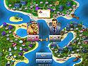 2. Summer Resort Mogul spel screenshot