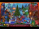 Spelletjes downloaden voor pc : The Christmas Spirit: Mother Goose's Untold Tales Collector's Edition