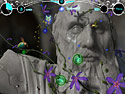 1. The Great Tree spel screenshot