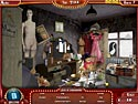 1. The Hidden Object Show spel screenshot