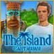 Spelletjes downloaden voor pc : The Island: Castaway