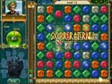 1. The Treasures of Montezuma 2 spel screenshot