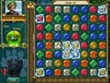 2. The Treasures of Montezuma 2 spel screenshot