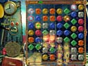 1. The Treasures Of Montezuma spel screenshot