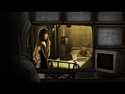 2. Trapped: The Abduction spel screenshot