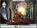 1. Treasure Seekers II: De Betoverde Schilderijen spel screenshot