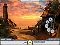 2. Treasure Seekers II: De Betoverde Schilderijen spel screenshot
