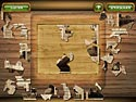 2. The Treasures of Mystery Island: The Gates of Fate spel screenshot