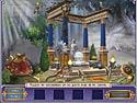 1. Trial of the Gods: Ariadne's Reis spel screenshot