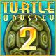 Spelletjes downloaden voor pc : Turtle Odyssey 2