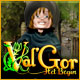 Spelletjes downloaden voor pc : Val'Gor: Het Begin