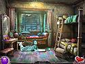 1. Verloren Herinneringen spel screenshot