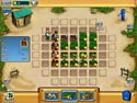 2. Virtual Farm spel screenshot
