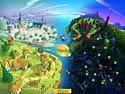 2. Vogue Tales spel screenshot