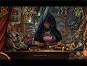 Spelletjes downloaden voor pc : Wanderlust: The City of Mists Collector's Edition