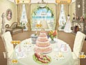 2. Wedding Salon spel screenshot