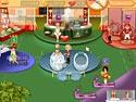 2. Wendy's Wellness spel screenshot