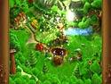 2. Woodville Chronicles spel screenshot