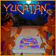 Spelletjes downloaden voor pc : Yucatan