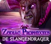 Spelletjes downloaden voor pc : Zodiac Prophecies: De Slangendrager