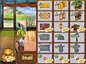 1. Asami's Sushi Shop spel screenshot