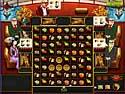 2. Asami's Sushi Shop spel screenshot