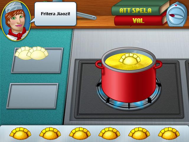 Cooking Academy img