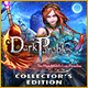 Dark Parables: The Match Girl's Lost Paradise Collector's Edition
