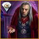 Nya datorspel Dark Romance: Hunchback of Notre-Dame Collector's Edition