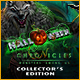 Ladda ner spel till datorn : Halloween Chronicles: Monsters Among Us Collector's Edition