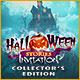 Ladda ner spel till datorn : Halloween Stories: Invitation Collector's Edition