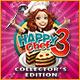 Ladda ner spel till datorn : Happy Chef 3 Collector's Edition
