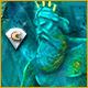 Ladda ner spel till datorn : Hidden Expedition: Neptune's Gift Collector's Edition