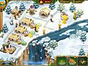 1. Jack of All Tribes spel screenshot