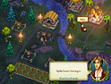 2. Jack of All Tribes spel screenshot