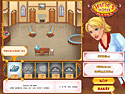 2. Jane's Hotel Mania spel screenshot