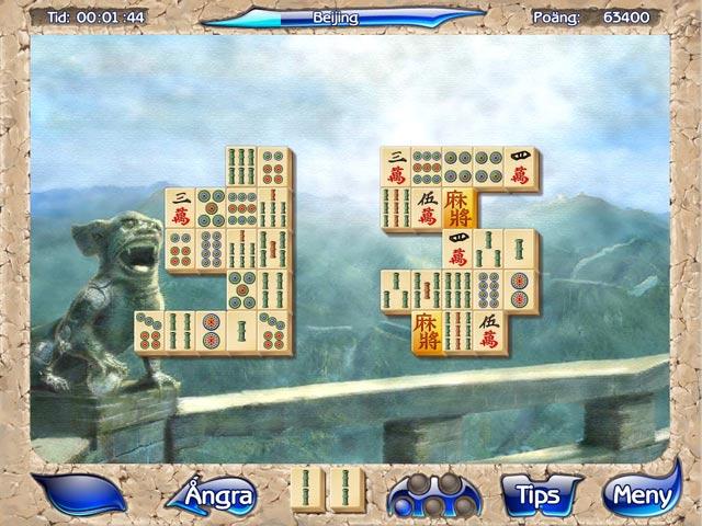 mahjong t online de