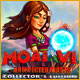 Ladda ner spel till datorn : Moai VI: Unexpected Guests Collector's Edition