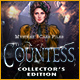 Nya datorspel Mystery Case Files: The Countess Collector's Edition