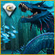 Ladda ner spel till datorn : Secret City: The Sunken Kingdom Collector's Edition